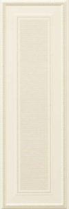 Ascot New England EG332BVD New England Beige Boiserie Victoria Dec 33.3x100