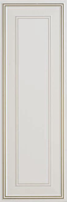 Ascot New England EG334BDD New England Perla Boiserie Diana Dec 33.3x100