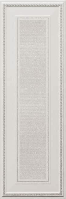 Ascot New England EG334BVD New England Perla Boiserie Victoria Dec 33.3x100