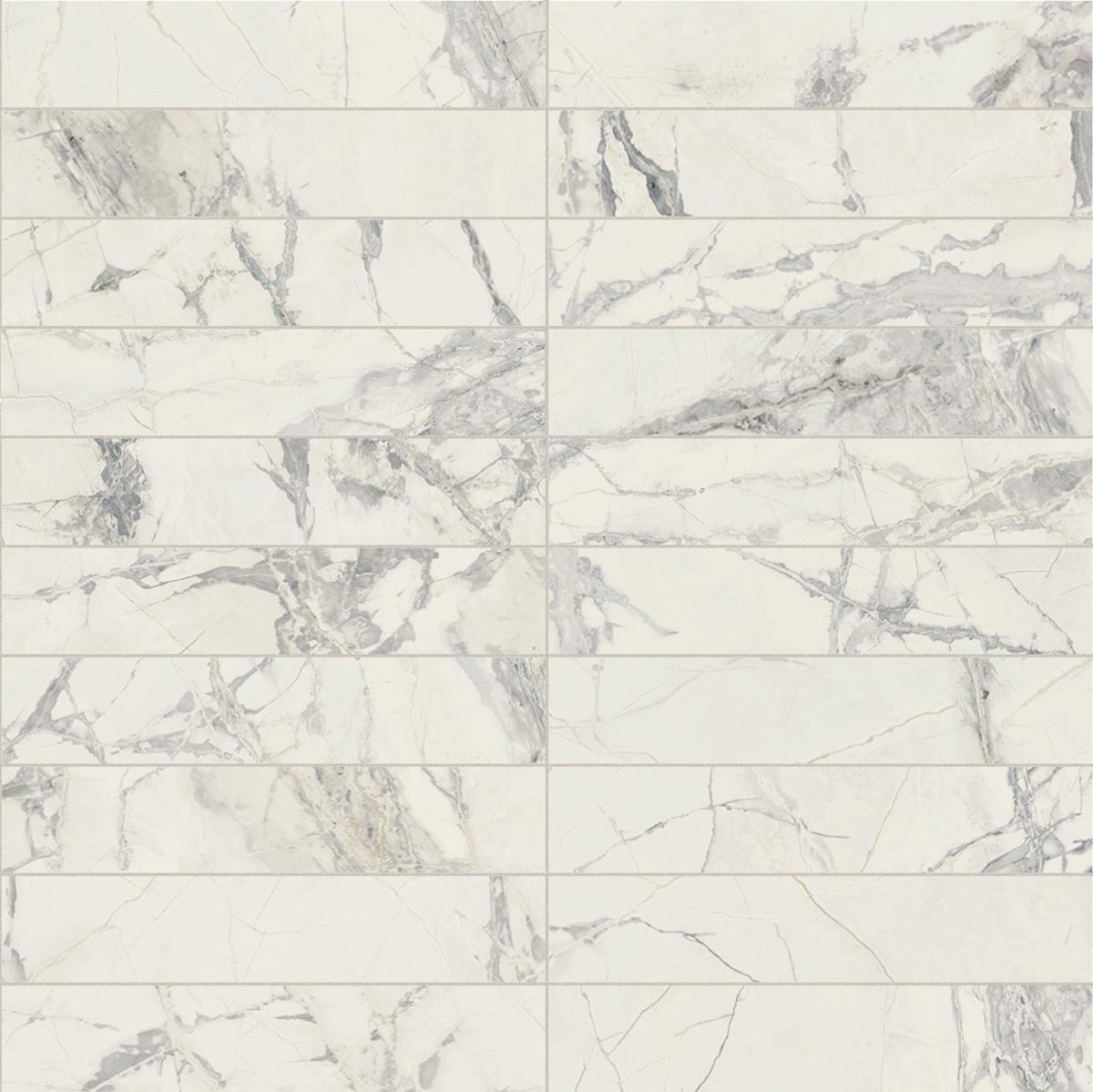 756305 PREXIOUS of REX MOSAICO 3x15