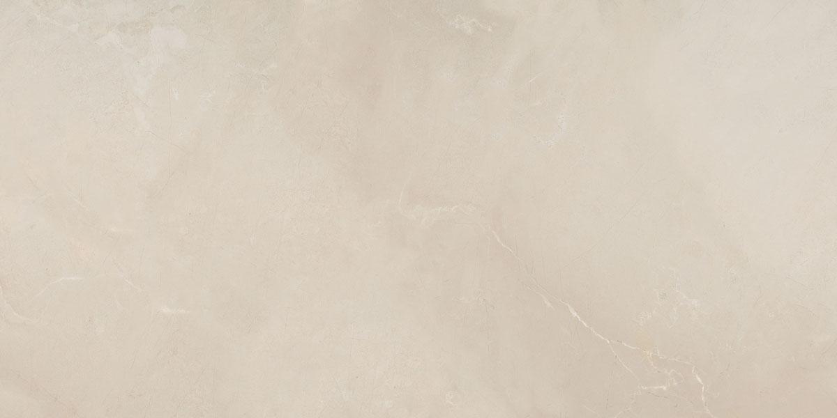 ABK SENSI SAHARA CREAM SABLE' 60X120