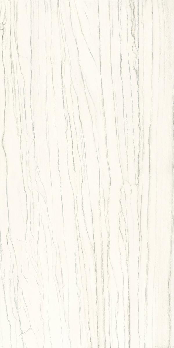 AVA I MARMI WHITE MACAUBA 160X320