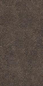 Tele di marmo C46M6YC T.MARMO SEMINATO FRAPPUCCINO POLLOCK 120X240