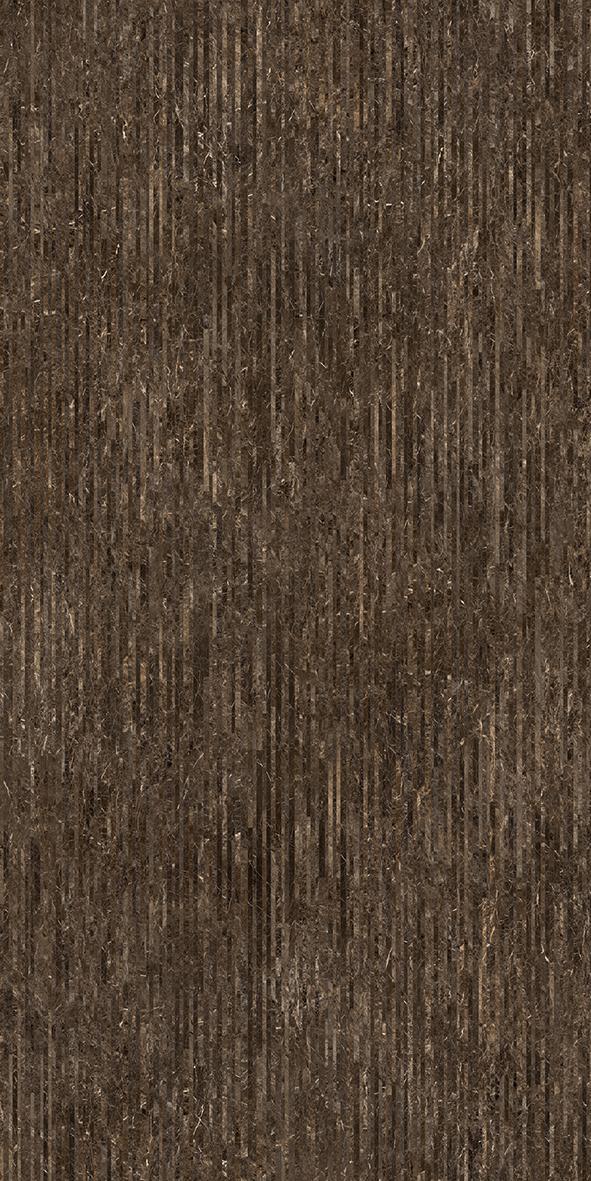 Tele di marmo C46M6YD T.MARMO DOGHE FRAPPUCCINO POLLOCK 120X240