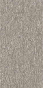 Tele di marmo C46M8YB T.MARMO BATTUTO BRECCIA BRAQUE 120X240