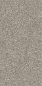 Tele di marmo C46M8YC T.MARMO SEMINATO BRECCIA BRAQUE 120X240