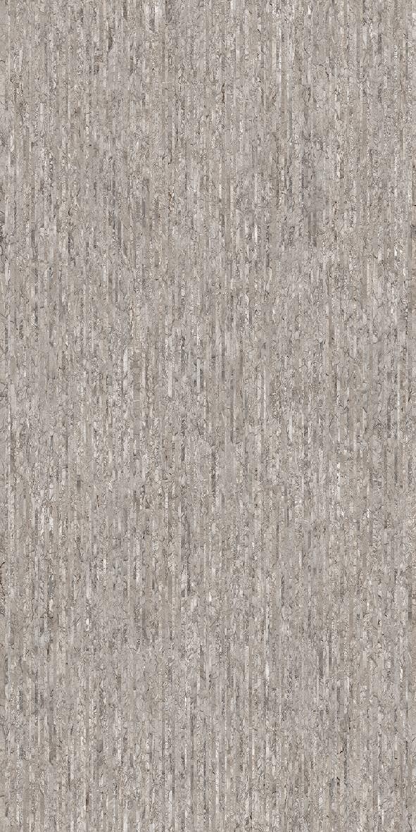 Tele di marmo C46M8YD T.MARMO DOGHE BRECCIA BRAQUE 120X240