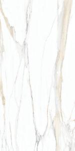 I classici di rex calacatta gold 750673