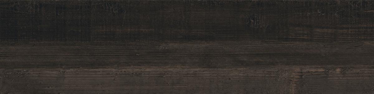 I classici di rex deco wood black 748507