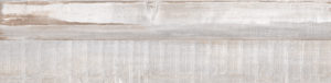 I classici di rex deco wood white 748505