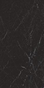 I classici di rex nero marquinia 750776