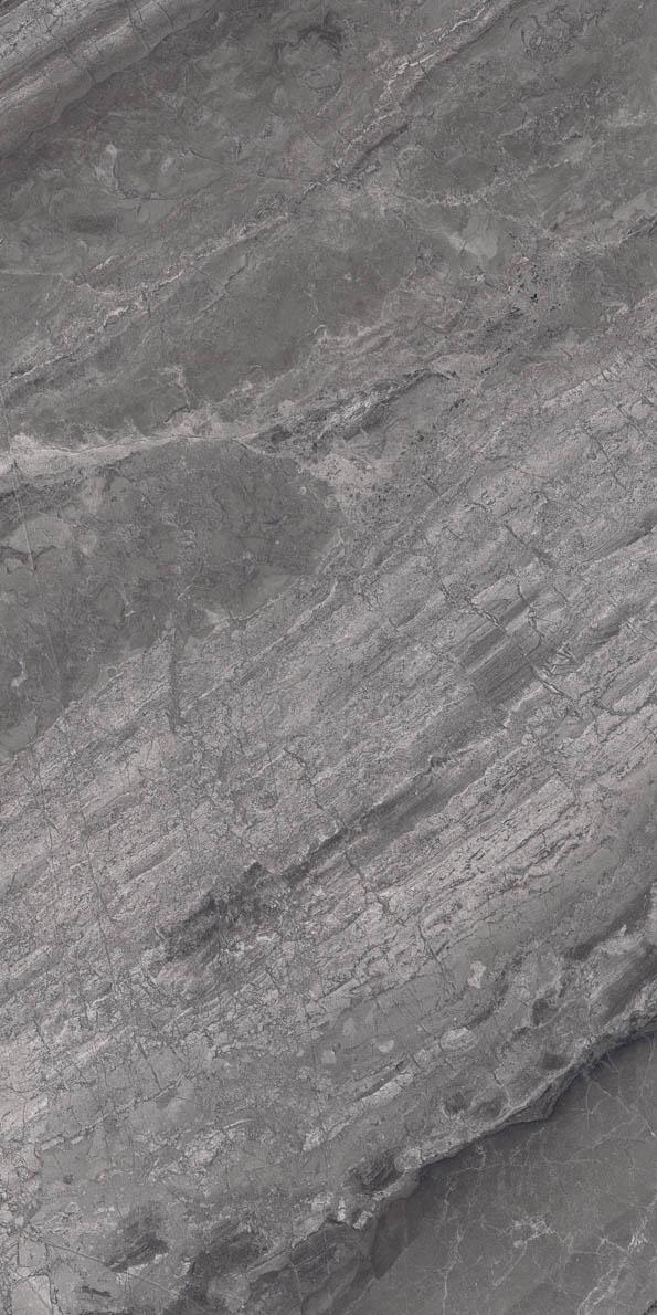 Плитка Cerdomus 75405 SUPREME CHARCOAL LEV 60X120