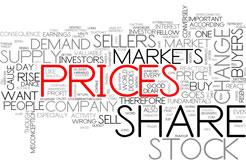 Prices Viaceramica