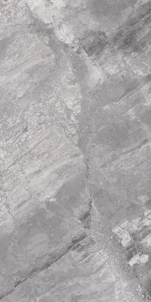 Плитка Cerdomus 75381 SUPREME GREY 60X120