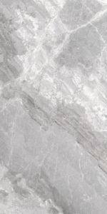 Плитка Cerdomus SUPREME SILVER LEV 60X120