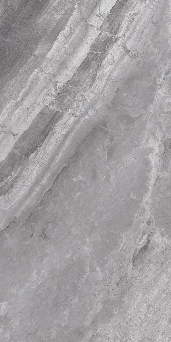 Декоры CERDOMUS 77535 SUPREME GREY BOOK MATCH 60X120 A