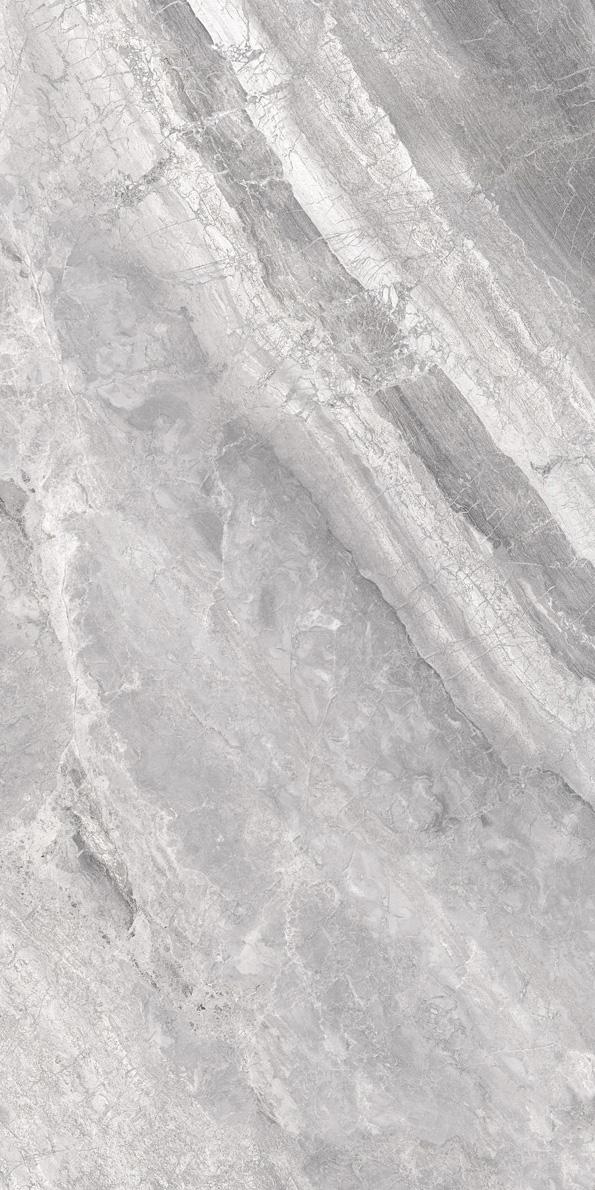 Декоры CERDOMUS 77535 SUPREME SILVER BOOK MATCH 60X120 B