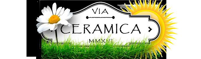 Виа Керамика