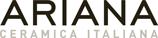 Плитка ARIANA – сочетание дизайна и качества