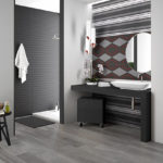 ASTON by Atlantic Tiles