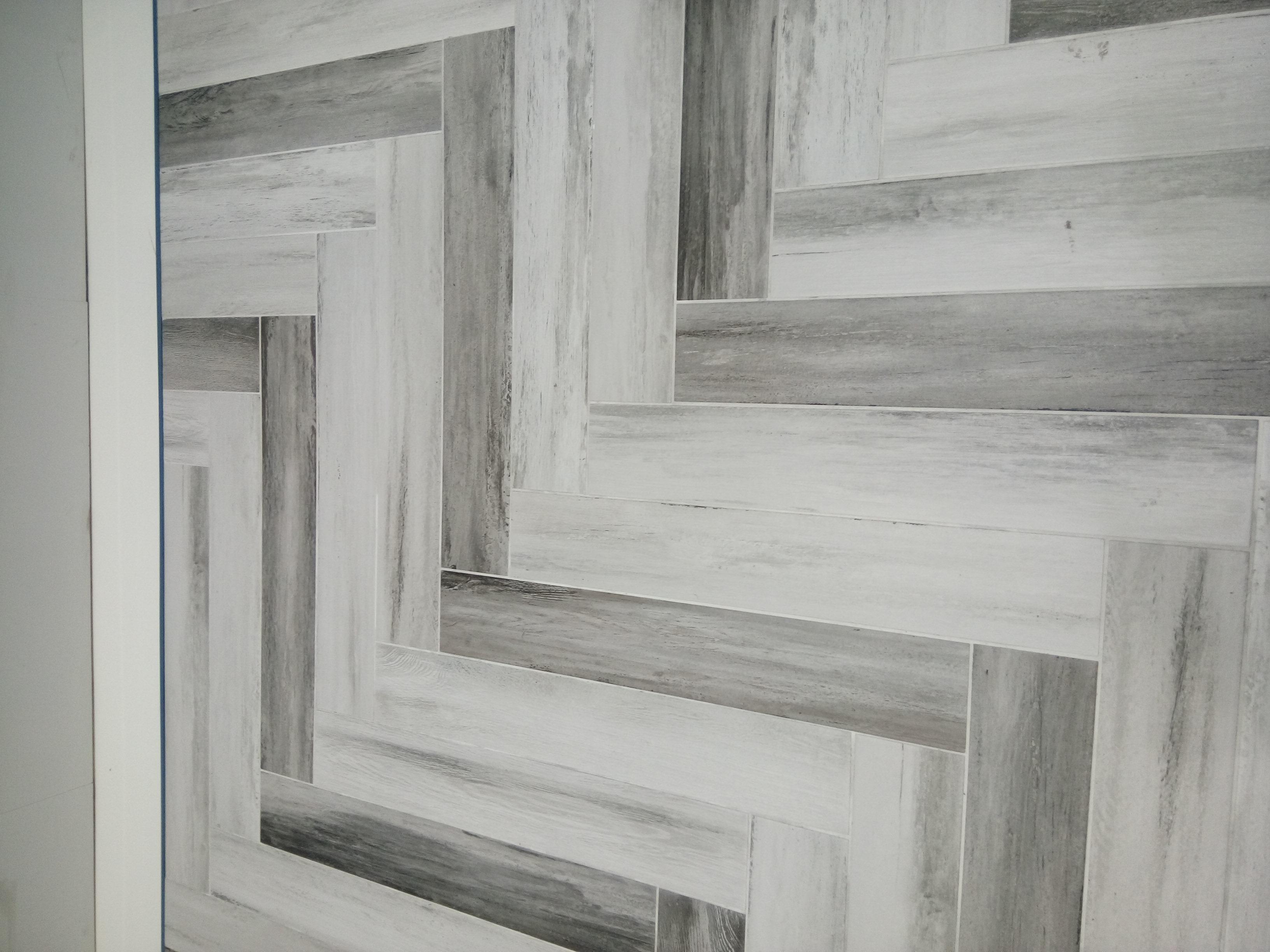 Paint Wash Elios Cersaie 2016