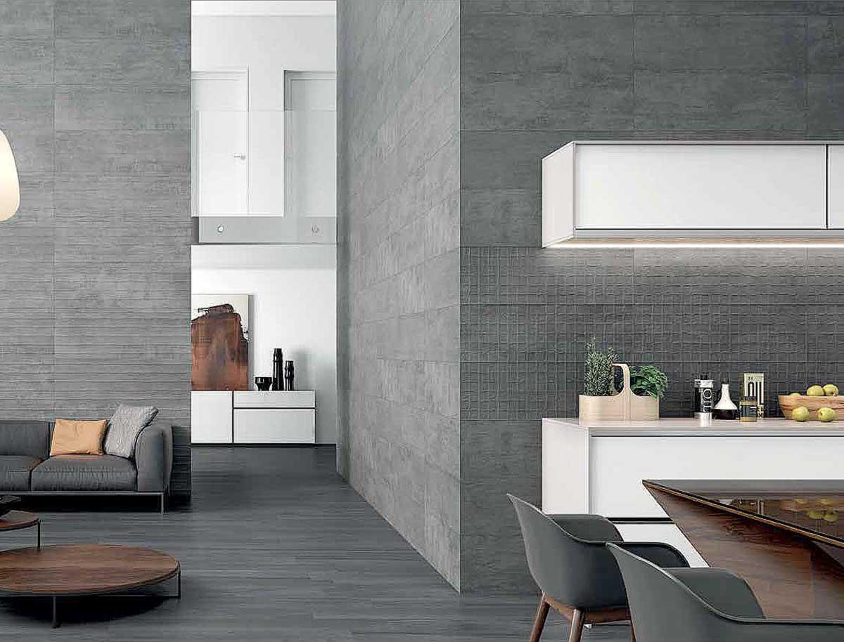 won-atlantic tiles