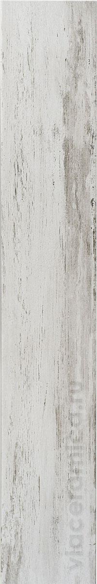 Плитка ELIOS Paint Wash White