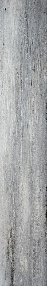 Плитка ELIOS Paint Wash Avio