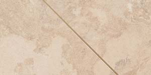 ABK Alpes Raw Decoro SIGN SAND MIX 02