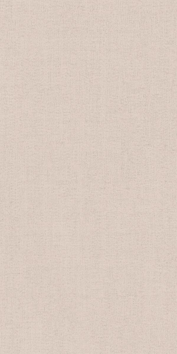 Ariana Canvas canvas beige 60x120