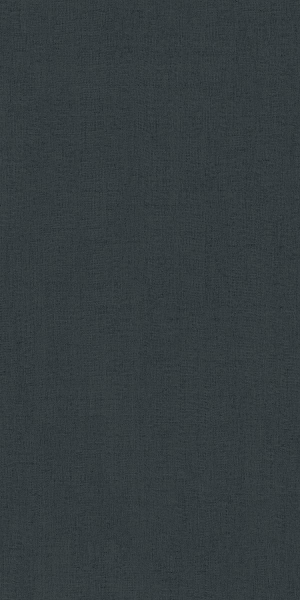 Ariana Canvas canvas black 60x120