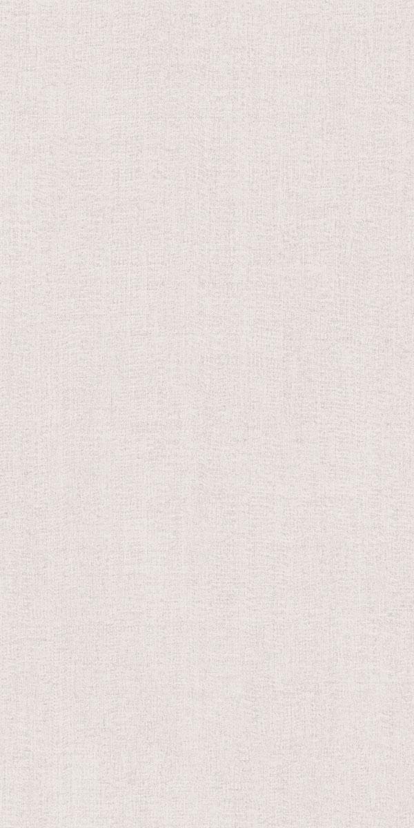 Ariana Canvas canvas cotton 60x120
