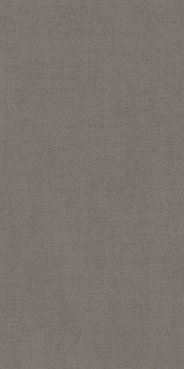 Ariana Canvas canvas tobacco 60x120