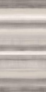 Ariana Canvas evanescence beige