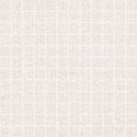 Ariana Canvas mosaico mini canvas cotton 30x30