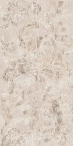 Ariana Canvas used beige