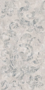 Ariana Canvas used grey