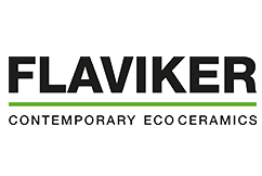 Flaviker Logo