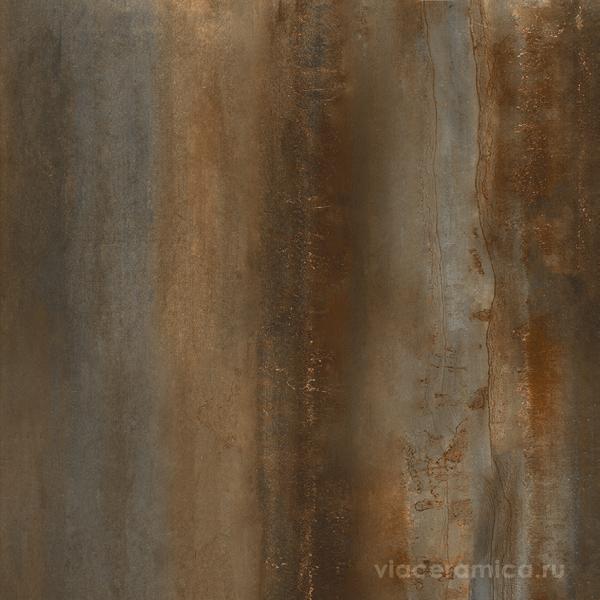 Ascot SteelWalk Rust 59.5x59.5