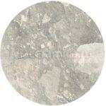 La Fabbrica NuSlate Silver