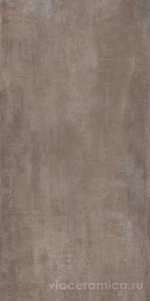 ABK INTERNO 9 MUD 60X120