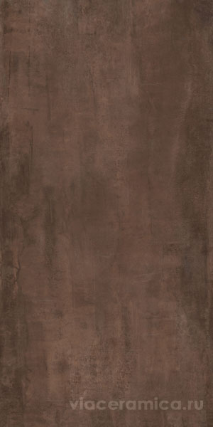 ABK INTERNO 9 RUST 60X120