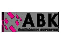 ABK logo