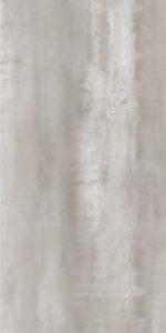 Ascot SteelWalk Nikel Light 75x150
