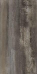 Ascot SteelWalk Metal 75x150