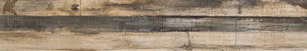 Rafters Dark 20x120