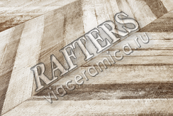 Ascot Rafters
