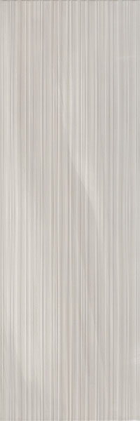Spotlight Ivory Grey