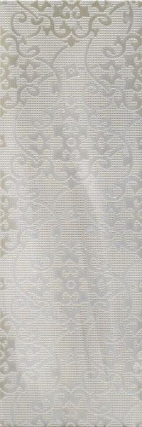 Spotlight Neoclassico Grey