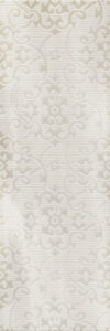 Spotlight Neoclassico Ivory
